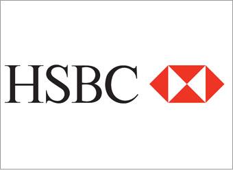 requisitos para prestamos personales hsbc