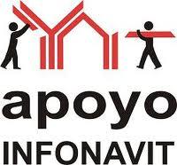 Pago Fijo HSBC con Apoyo Infonavit