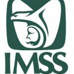 imss2