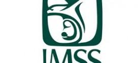 Préstamos para Pensionados IMSS