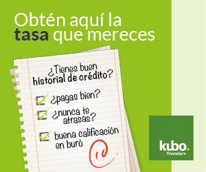 kubo-01