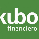 kubo-financiero-logo