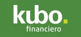 Préstamos kubo financiero