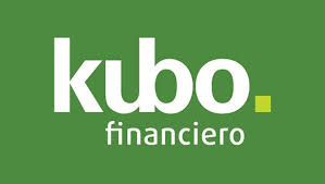 kubo-financiero-logo