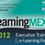 learning-mex-300x1742