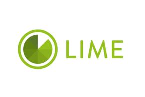 Préstamos Lime24