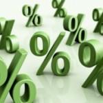 Mejores préstamos rápidos