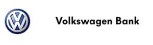 Crédito Auto de Banco Volkswagen
