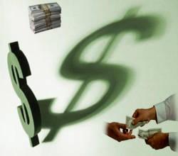 Tasa préstamos personales