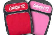 Crédito FONACOT  te regala una mochila