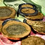 pagare vs inflacion