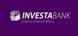 Préstamos InvestaBank