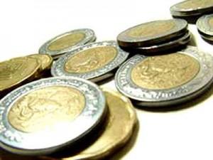 Microcrédito en México