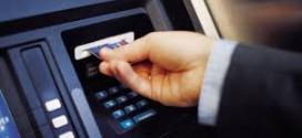 Crédito por el cajero automático