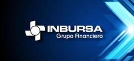 Créditos Inbursa