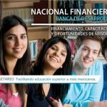 Créditos para Universitarios