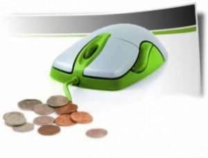 prestamos-personales-online