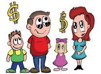 presupuesto-familiar1