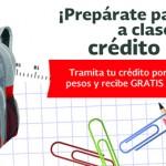 promociones credito fonacot