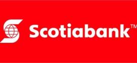 Préstamos Scotiabank