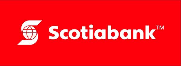 Créditos Scotiabank