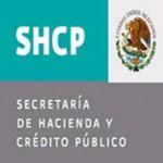 Créditos para Pymes sin Cédula Fiscal