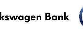 Premium Credit de Volkswagen Bank