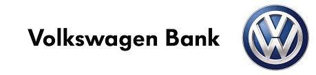 premium credit de volkswagen bank losprestamospersonalescommx