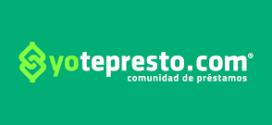 Créditos Yotepresto.com